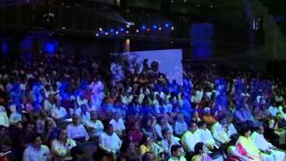 Ne Majasi  Ne [Album: Swatantrate Bhagwati]
