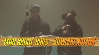 (Silwood Nation) A Miz x T1 - Mad About Bars w/ Kenny Allstar [S3.E14] | @MixtapeMadness