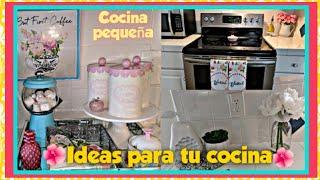 Download Decorando Mi Cocina 2019ideas Para Decorar Una