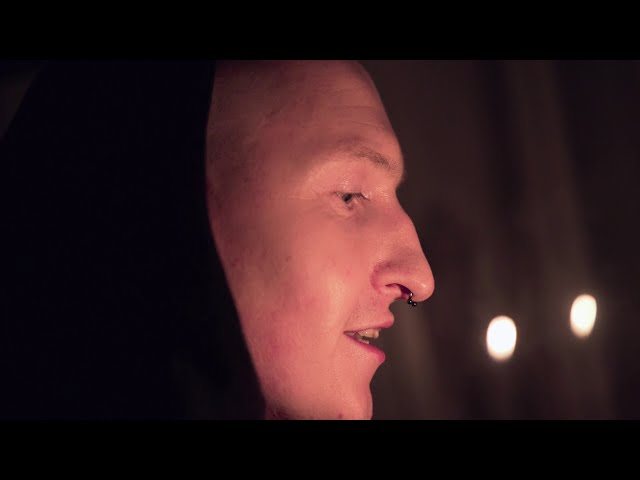 Kristians Brekte aicina #Staromājās