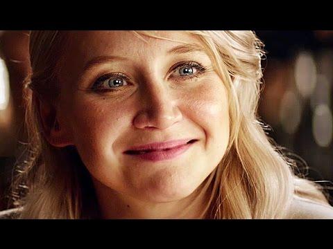 MEIN BLIND DATE MIT DEM LEBEN | Trailer [HD]
