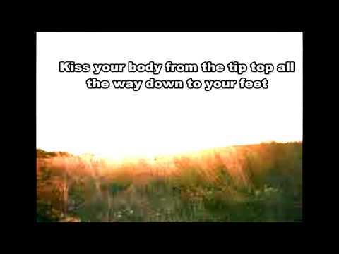 Chase Rice - Ride (Lyric Video)
