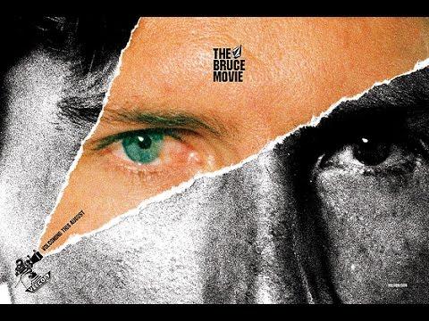 Bruce Irons - Bruce Movie