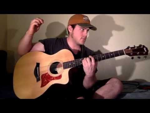 how to play forever young alphaville on guitar