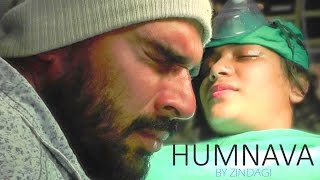 Humnavaa|By zindagi|Hardik dwivedi|Rankesh shukla|Deepak kumar|Best song of 2016|Singrauli