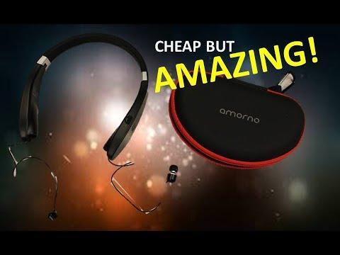 cheap-wireless-earbuds-|-wireless-headphones-cheap-that-work-good