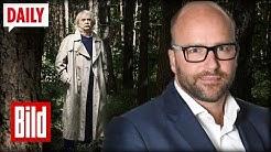 HSV-Manager: Profiler zum Fall Timo Kraus