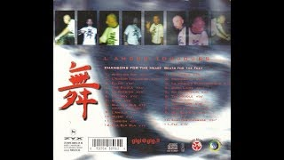 Gigi D 39 Agostino L 39 Amour Toujours Full 2 Albums 1999.mp3