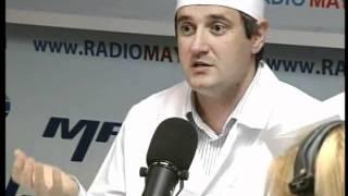 Болячки: Фенилкетонурия 11.08.2011