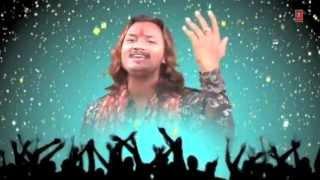 naache chham chham kaali devi bhajan by dheeraj pandey full hd song i mamta ka anchal de maa