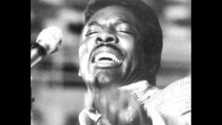 Wilson Pickett - It's A Groove