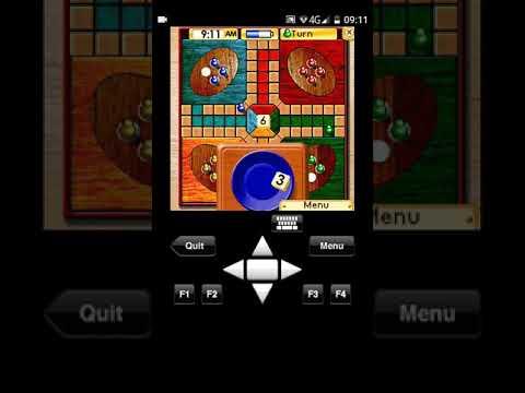 palm freeware spiele und erwachsenen