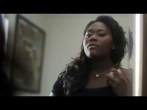 Phenomenal Woman, A Short Film Mp3