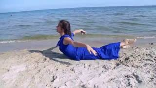 Christina Aguilera–Anywhere but here.Contemporary by Фунтикова Даша.All Stars Dance Centre 2016 Mp3