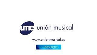 Inauguración nueva tienda UME en Barcelona