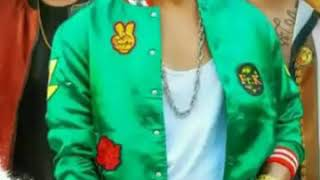Jassi Gill ft Badshah new song Dil To Black b Park