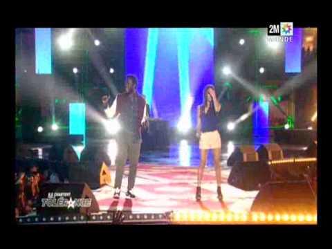 Le Concert pour la Tolérance 2012 à Agadir P 5