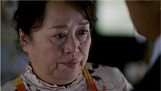 東京ガス CM 家族の絆 母からのエール篇 http://www.youtube.com/watch?...