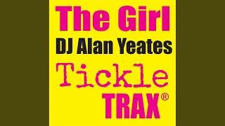 The Girl (Original Mix)