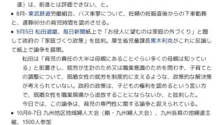 「1963年の日本の女性史」とは ウィキ動画