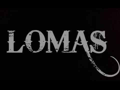 Lomas Ssg Gang Rosemead