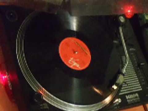 PATO BANTON - 'allo Tosh -  reggae dancehall dub digidub 12