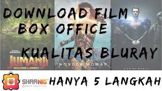 Video Download FIlm Box Office Terbaru Kualitas Bluray Hanya 5 Langkah download MP3, 3GP, MP4, WEBM, AVI, FLV Maret 2018