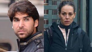 El divorcio de Cayetano Rivera y Eva González
