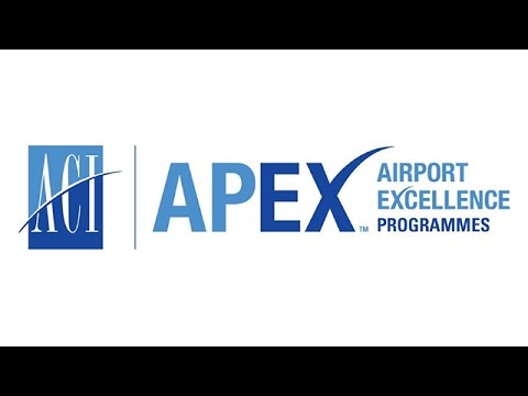 ACI Airport Excellence (APEX) in Safety Programme