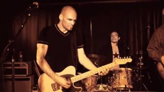 Shawn Kellerman - Say One Thing