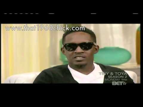 who is mi abaga dating