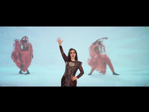 Смотреть клип Fangoria - Quién Te Has Creído Que Soy?