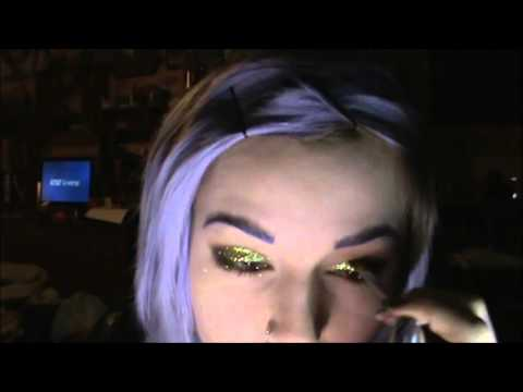 b1fbcb8b9cc glamorous makeup | Tumblr