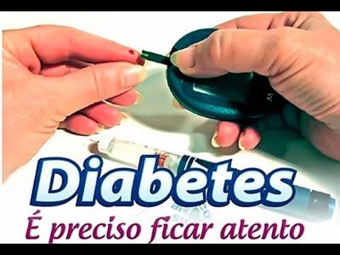 ♥️-sintomas-da-diabetes--como-tratar,-controlar-e-reverter: