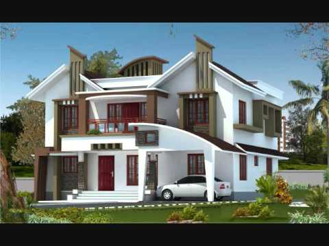 Mediterranean House Plans House Plans With Basement