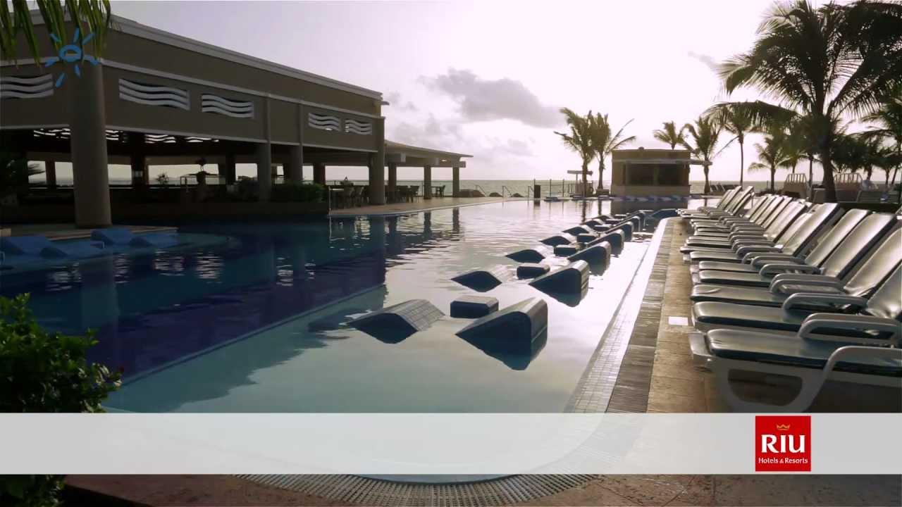 Enbarcadero picture of aquamarina beach hotel cancun tripadvisor - Enbarcadero Picture Of Aquamarina Beach Hotel Cancun Tripadvisor 44