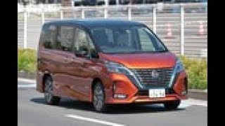 日産 TMSに軽EVやGT-R 2020モデルなど出展【東京モーターショー2019】