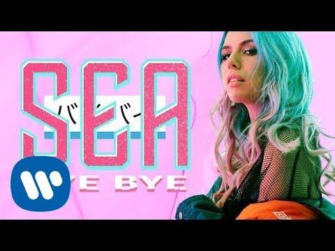 SEA - Bye Bye [ Official Music Video ]