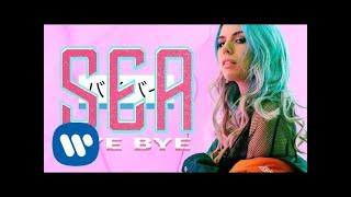 Смотреть клип Sea - Bye Bye