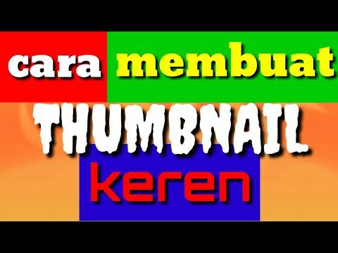 cara-membuat-thumbnail-youtube