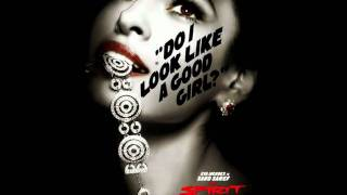 Watch Skunk Anansie 100 Ways To Be A Good Girl video