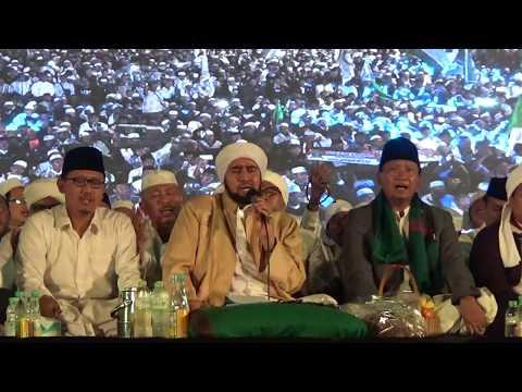Habib Syech Terbaru Alangkah Indahnya Hidup ini, di pandaan