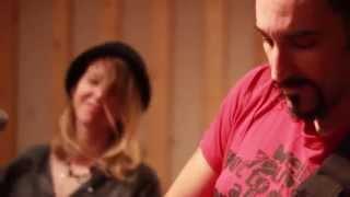 "Yossi Sassi - Fata Morgana | Live Rehearsal (From the album ""Desert Butterflies"")"