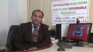 Accuster Technologies Pvt. Ltd.