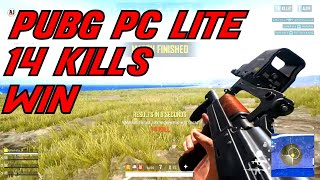 44 Gpu Pubg 1 0 Benchmark The Best Graphics C – Meta Morphoz