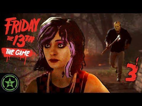 lets_play_friday_the_th_must_kill_jason