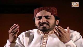free mp3 songs download - Maa di shaan shakeel ashraf hd hi tech