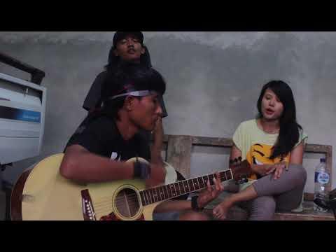 Intan Rahma - Anoman Obong