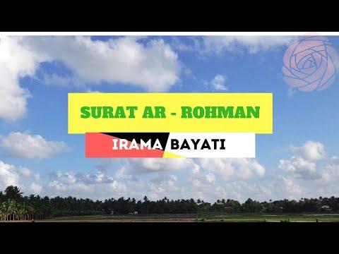 murottal-surat-ar--rohman-irama-bayati-by-yunus-syahrul-mubarok