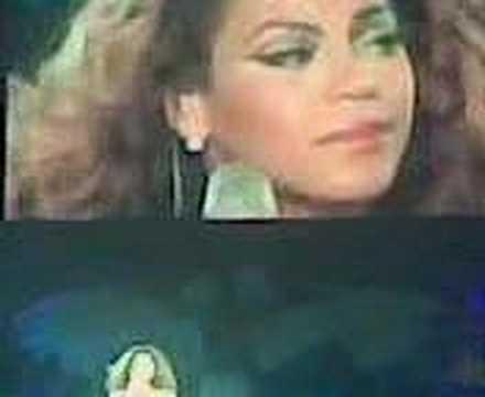 Beyonce-Live-Crying-07